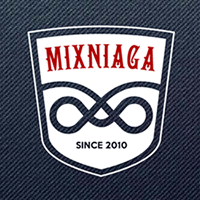 MiXNiAGA & Co